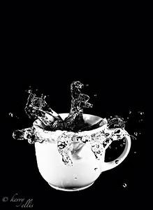 Llywellyn - Splash!