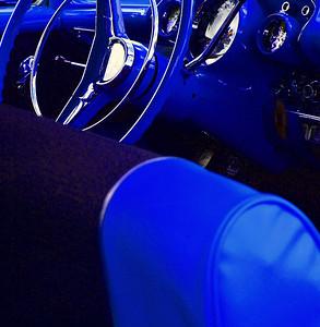 sepplett-blue's cruise